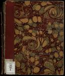 Glossarium mediae et infimae latinitatis - vol. 8