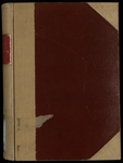 1: Etimologie sardo-campidanesi con special riguardo al suddialetto d'Oristano