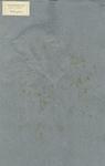 Echinophora