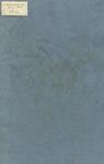 Echinops