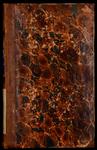 Institutiones juris naturae et gentium in quibus ex ipsa Hominis Natura continuo nexu omnes obligationes et jura omnia deducuntur auctore Christiano L. B. de Wolff ...