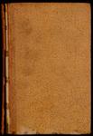 Des colonies, et de la revolution actuelle de l'Amerique; par M. de Pradt, ... - vol. 1