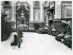 Funerali di vittime del nazifascismo, Bassano del Grappa (Vicenza) 1946