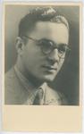 Corrado Lubian