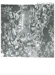 Ricognizione sull'aeroporto di Vicenza 1940/45