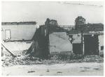 Padova (Arcella ) bombardata, 1943/45