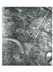 Bombardamenti a Camposammartino (Padova)