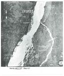 Bombardamenti 1943/45 a Casarsa (Pordenone)