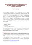 Il progetto di digitalizzazione della Collezione di fotografie dell'Istituto Veneto per la Storia della Resistenza e dell'Età Contemporanea