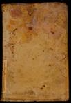 Riflessioni generali sopra l'Opere di Cornelio Tacito espresse in una lettera diretta a Filalete da D. Francesco Bonamini ...