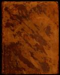 De jureconsulto perfecto siue interpretatione legum, in genere, liber singularis, itemque musae Juridicae siue opuscula juridica nouem edita partim nunc, & olim, vel edenda per Vincentium Placcium, Hamburgensem