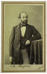 Ed. Boissier - recto