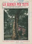 Il R. Orto botanico di Padova [estratto]