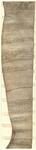 XII secolo (prima del 1199 novembre 5) - (A )