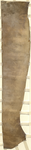 XII secolo (prima del 1199 novembre 5) - (A)