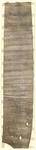 XII secolo (prima del 1199 novembre 5) – (B)