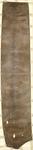 XII secolo (prima del 1199 novembre 5)  (B)