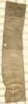 XII secolo (prima del 1199 novembre 5) – (A/B)