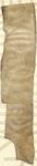 XII secolo (prima del 1199 novembre 5) – (C/D)