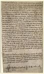 1200 marzo 8, S. Maria delle Carceri, in capitulo