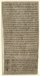 XIII secolo (prima del 1200 dicembre 6 )