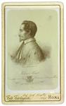 Federico Cesi - recto