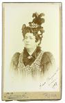Irene Chiapusso Voli