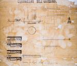 Liquefazione dell'ossigeno. Esperienze di Raoul Pictet fatte a Ginevra il dì 22 dicembre 1877