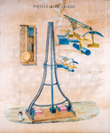 Pantelegrafo Caselli