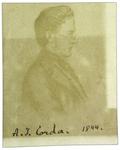 A. J. Corda