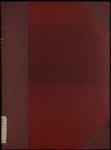La dottrina italiana del diritto internazionale nel secolo 19.