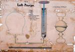 Luft-Pumpe - [tafeln n.] 6