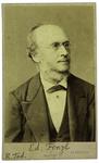 E. Fenzl - recto