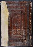 Rituale dei Canonici Secolari di San Giorgio in Alga (Cod. 359)