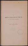 1: Storia del diritto internazionale privato