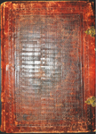 Messale dei Canonici Secolari di San Giorgio in Alga per il Monastero di Santa Maria in Vanzo (Cod. 76)
