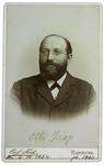 Otto Jaap - recto