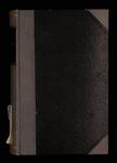 Codice Napoleone tradotto d'ordine di S. M. il re delle Due Sicilie per uso de' suoi stati