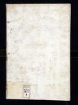 Variae ac multiformes florum species appressae ad viuum et aeneis tabulis incisae. Authore N. Robert