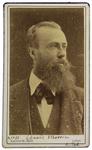 Eduard Morren - recto