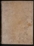 De herbarum virtutibus