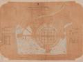 R. Orto Botanico di Padova fondato da' Veneti l'anno 1545 . ad istanza di Francesco Bonafede lettore de' semplici : coll'opera di Andrea Moroni Architetto