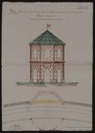 Tipi della nuova serra pella palma di Goethe che servirono di base al primitivo Fabbisogno di spesa