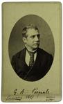 G. A. Pasquale - recto