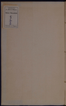 4: Delle persone, della cittadinanza, del domicilio, degli assenti. Spiegazione dei titoli 1., 2., 3. del libro 1. del codice civile