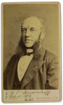 N. W. P. Rauwenhoff - recto