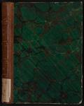 Raccolta di Tavole di botanica