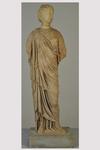 Statua - Offerente