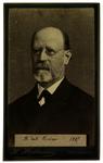 H. doct. Rehm - recto