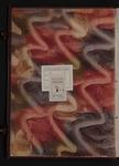 Labore et studio Zannichelliano plantarum Montis Caballis ad vivum delineatarum Centuria prima - Volume 1